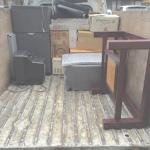 福岡市のテレビ冷蔵庫回収処分