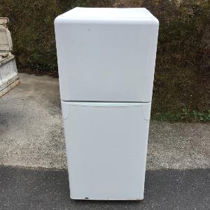 久留米市 - 冷蔵庫 家電リサイクル・廃品回収
