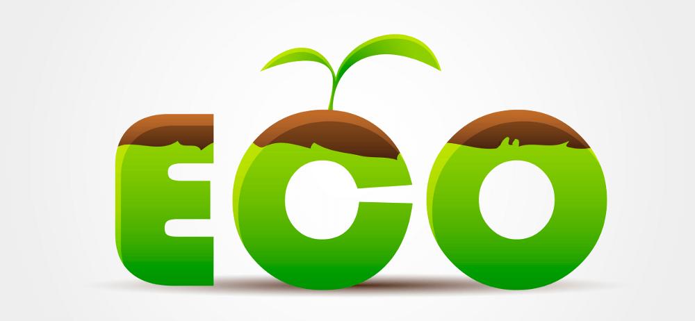 不用品回収のエコクイック福岡県全域対応