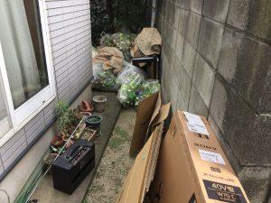 糟屋郡 - パソコン・布団・コタツなどの粗大ごみ処分