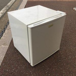 冷蔵庫の引き取りリサイクル - 大野城市